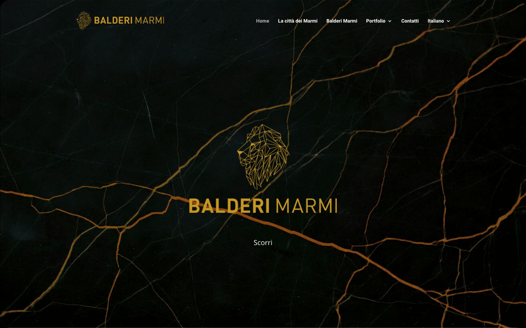 balderi-marmi-schermata