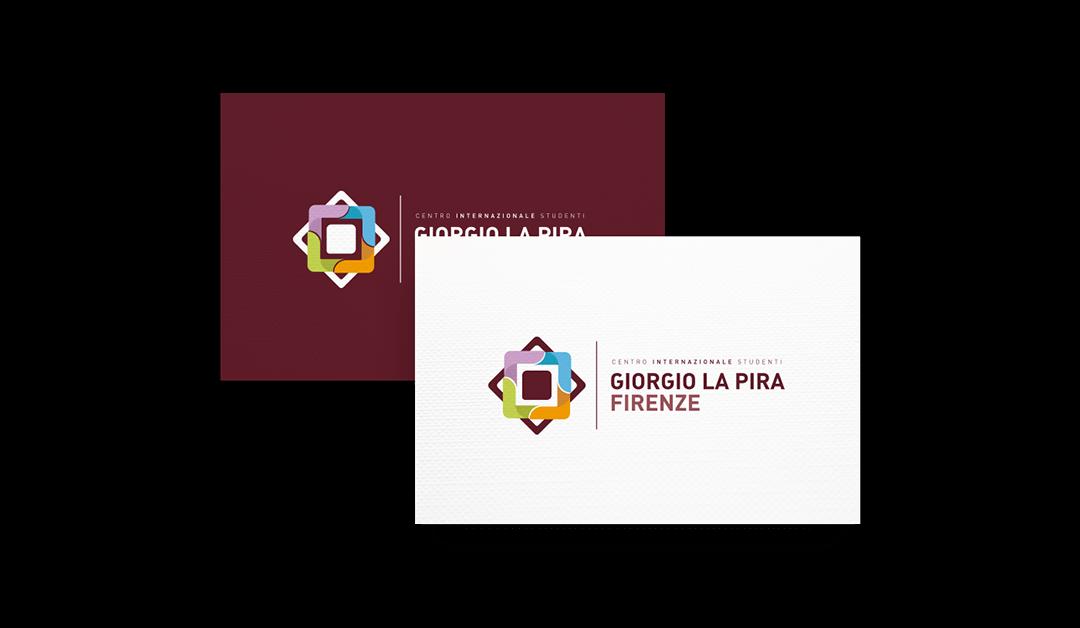 logo-centro-internazionale-giorgio-la-pira
