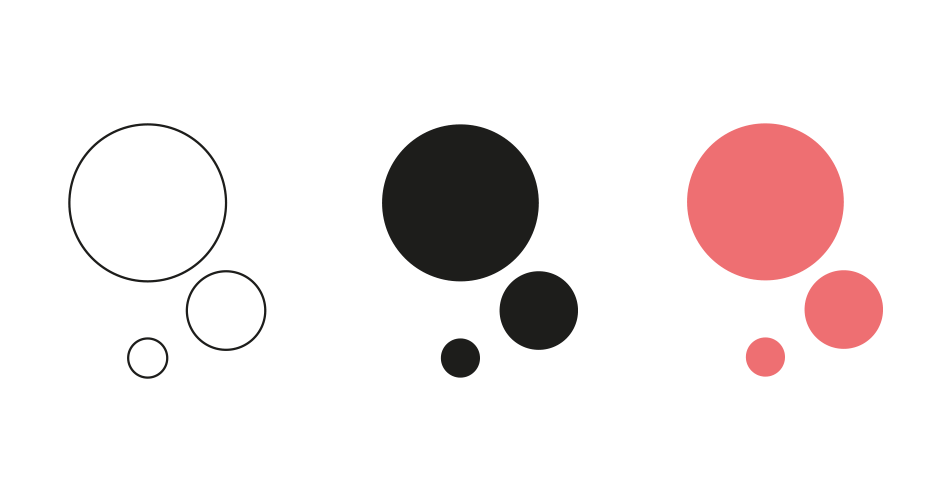 simbolo-la-pira